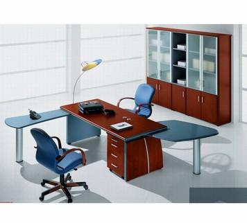 Pm copying mobili ufficio for Offerte mobili per ufficio